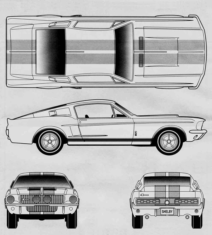 Clip Art Autos Chevrolet