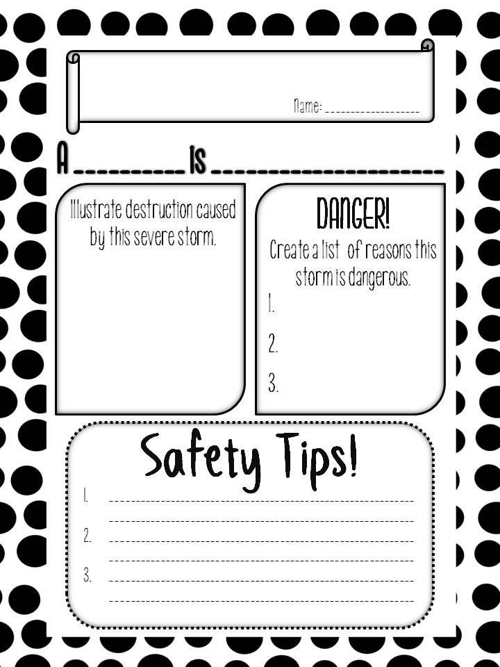 17 best ideas about weather worksheets on pinterest weather activities weather kindergarten. Black Bedroom Furniture Sets. Home Design Ideas