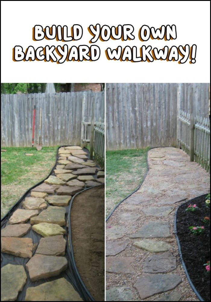 62 best Garden Paths images on Pinterest Backyard ideas Garden