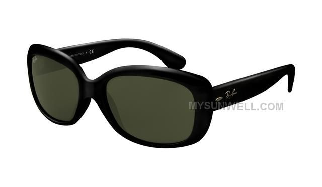 http://www.mysunwell.com/ray-ban-rb4101-jackie-ohh-sunglasses-black-frame-crystal-green-l-for-sale.html Only$25.00 RAY BAN RB4101 JACKIE OHH SUNGLASSES BLACK FRAME CRYSTAL GREEN L FOR SALE Free Shipping!