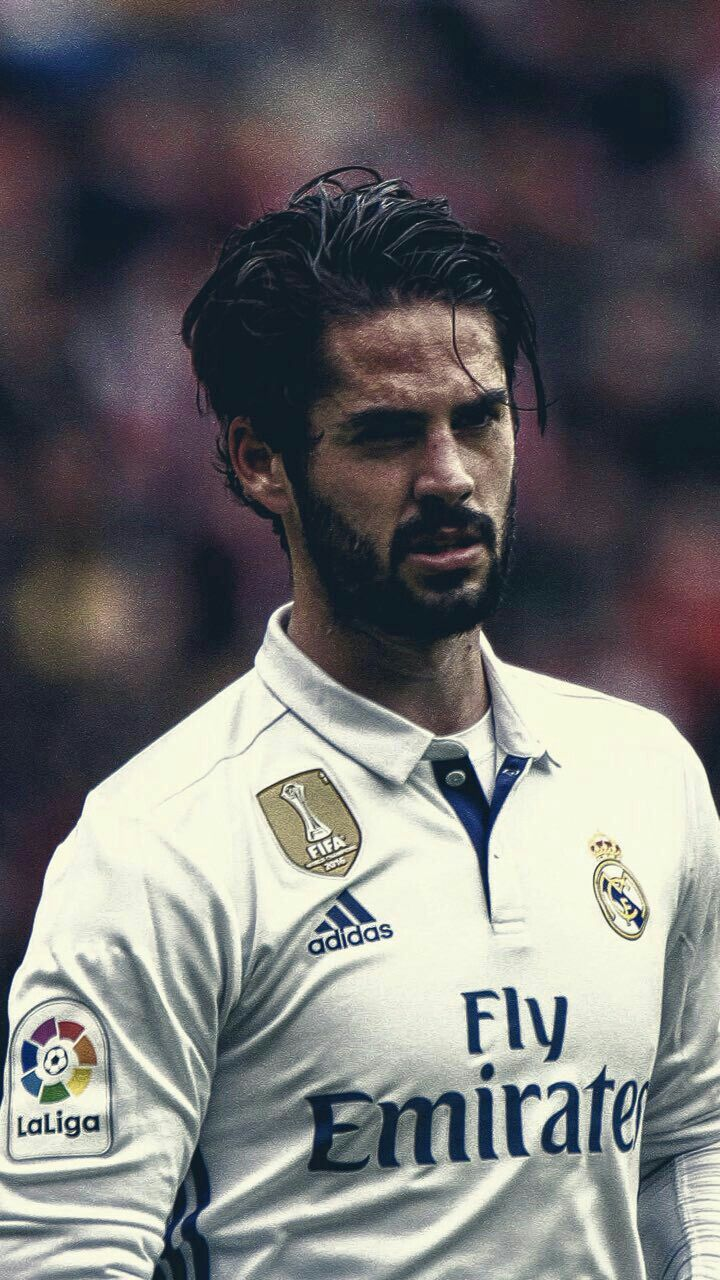 Pin by Kind Of Viral on real madrid | Real madrid football ...