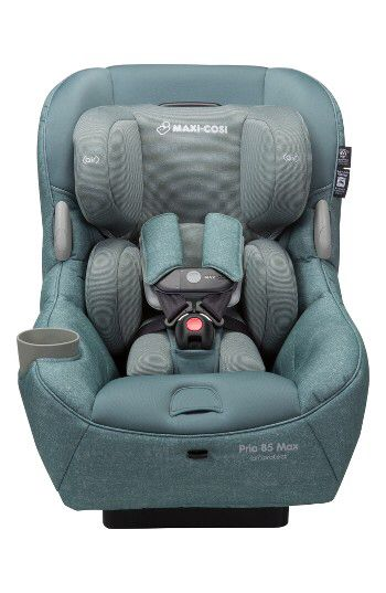 Maxi-Cosi® Maxi-Cosi® Pria™ 85 Max Nomad Collection Convertible Car Seat available at #Nordstrom