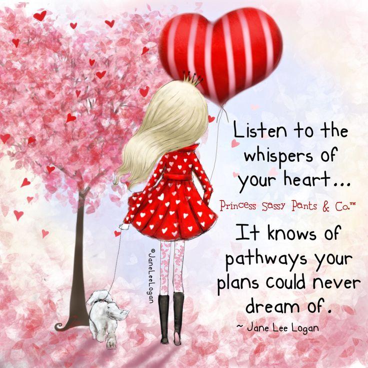Best 25+ Valentines qoutes ideas on Pinterest | Love captions ...