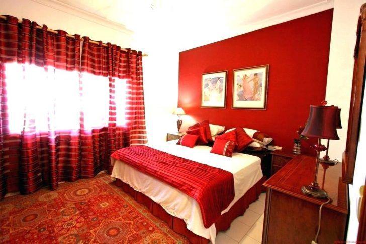 Zauberhaft Romantisches Schlafzimmer Farbschemata Schlafzimmer