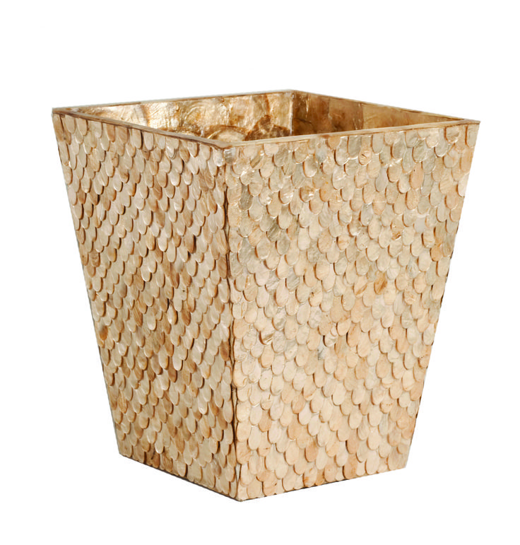 17 best images about bath collection on pinterest for Bathroom accessories baskets