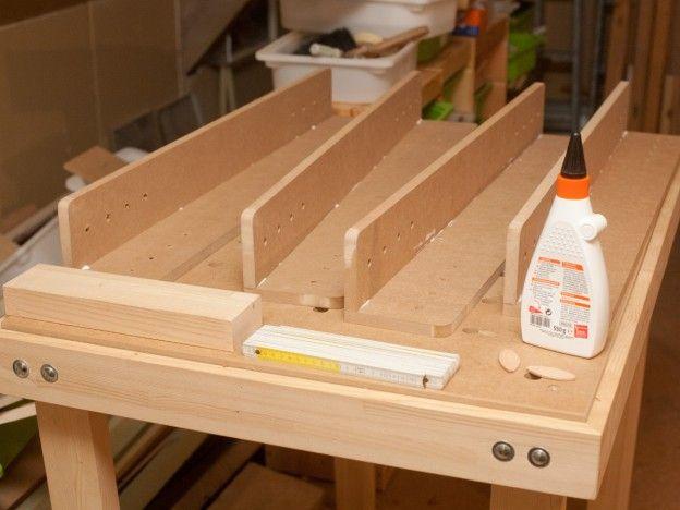 IMG_67236 | Arbeitstisch, Lochplatte und Tisch