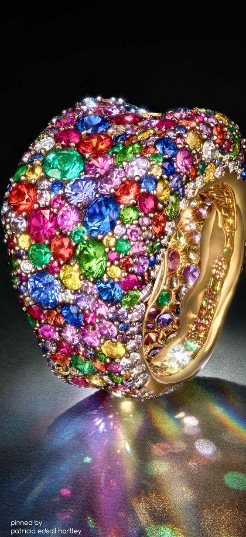 http://rubies.work/0424-sapphire-ring/ 333f0f1cd2b060e4f5b555e5d713ab57.jpg…