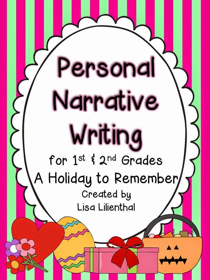 personal essay holiday How to write a what i did on my vacation essay  write an essay about your summer vacation or your holiday break this can be a tough assignment to tackle at.