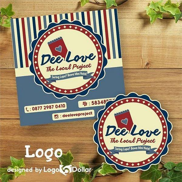 Hangtag Baju Anak, Hangtag Baju Distro, Hangtag Baju Murah, Hangtag Baju Bandung, Hangtag Baju Surabaya Jasa Pembuat Logo adalah sebuah perusahaan yang berbasis pada desain kreatif. Ini didirikan sejak Februari 2015 BBM: 5D3BC6A5 WA : 0813 3119 3400 LINE : logo5dollar FACEBOOK : Logo 5 Dollar Email: logo5dollar@gmail... Website :www.Logo5Dollar.com