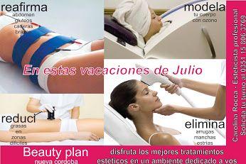 Beauty Plan - Google+