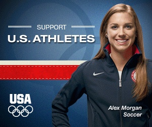 Team USA - Meet the Athletes of Team USA | USOC