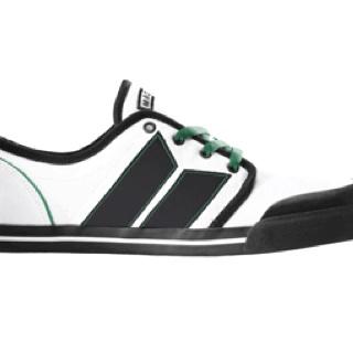 . Macbeth shoes   Clothing   Pinterest   Shoes