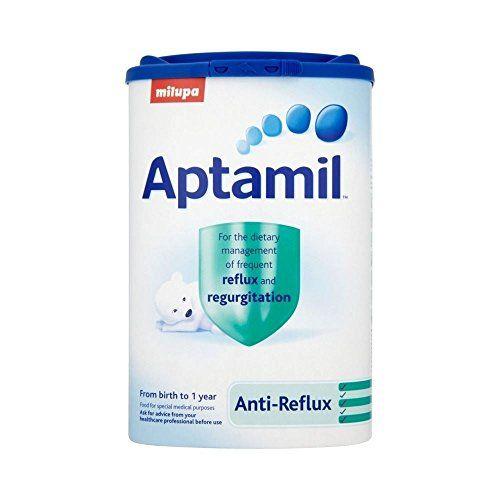 Aptamil Anti Reflux Première lait en poudre pour nourriss... https://www.amazon.fr/dp/B010SU92CS/ref=cm_sw_r_pi_dp_x_Wzimyb2J2V1VY