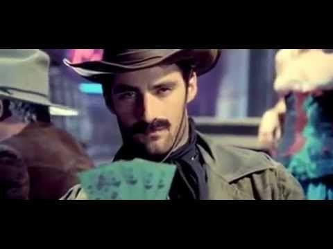 MUSE ::-:: Video Knights Of Cydonia
