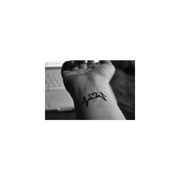 Wrist Tattoo Ideas; Snakes, Bracelets, Celtic Designs, Corsages and... ❤ liked on Polyvore featuring jewelry, celtic jewelry, holiday jewelry, tattoo jewelry, snake jewelry and celtic jewellery