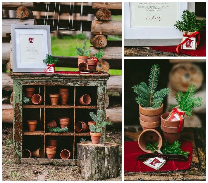 Merry Preppy Christmas Eve | Smitten Magazine