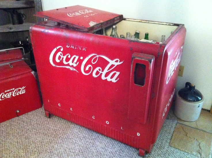 101 best coca cola bottles machines images on pinterest for Soda caps for sale