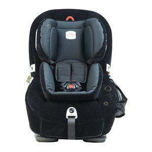 britax safe n sound meridian sict manual