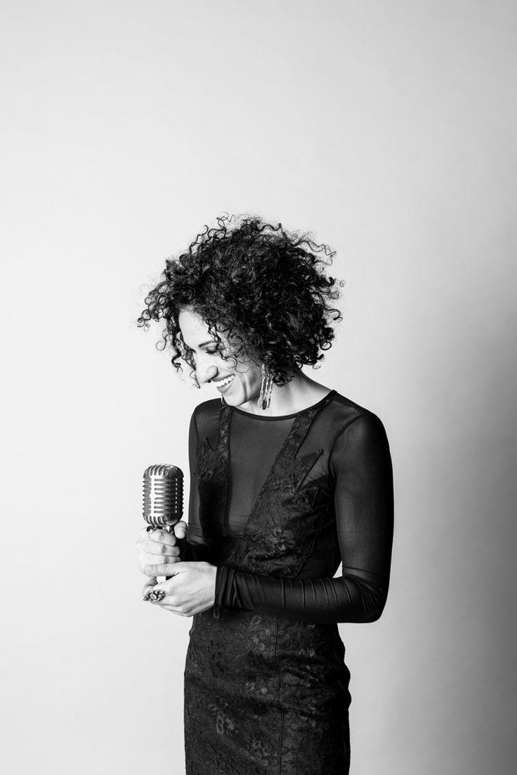 Not so corporate headshot by Sarah Deragon. #headshot #sanfrancisco #portrait…