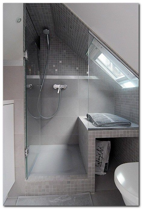 Simple Dormer Loft Conversion (7)