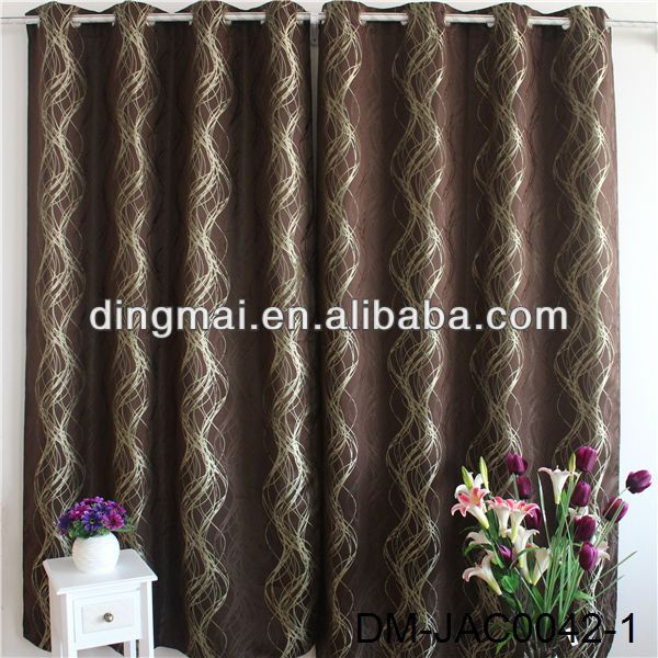 101 best Curtains images on Pinterest | Printed curtains, For the ...