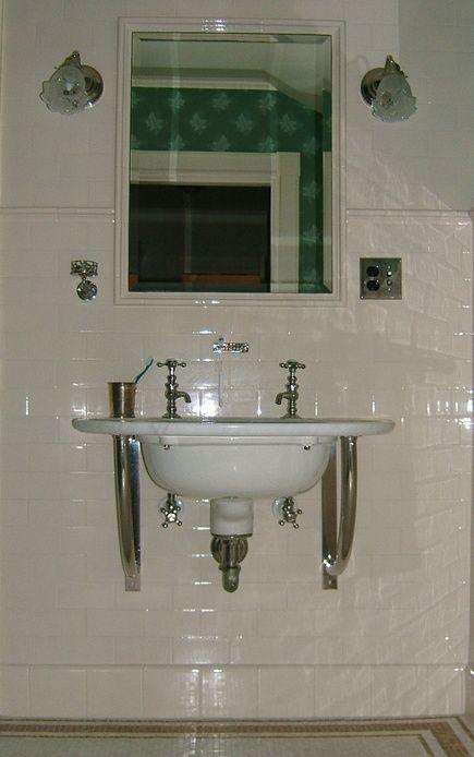 77 best old sink love images on pinterest | vintage sink, vintage