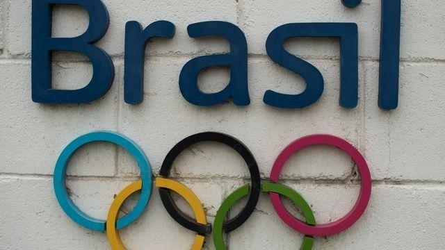 Les athlètes russes écartés des Jeux olympiques!