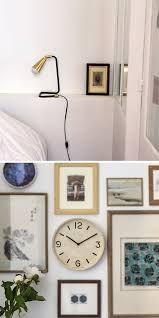 Lovely Minimalismus Design Modernes Design Designer M bel Hochwertige M bel Luxus M bel Samt
