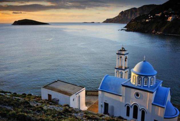 13.Day, Kalymnos, private yacht rental, www.barbarosyachting.com