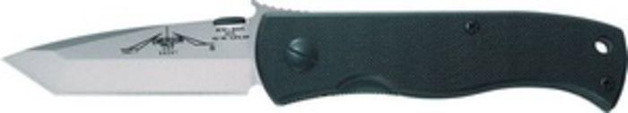 Best pocket knife brand | Emerson Mini CQC-7