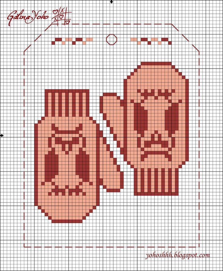 варежки..jpg (1316×1600)