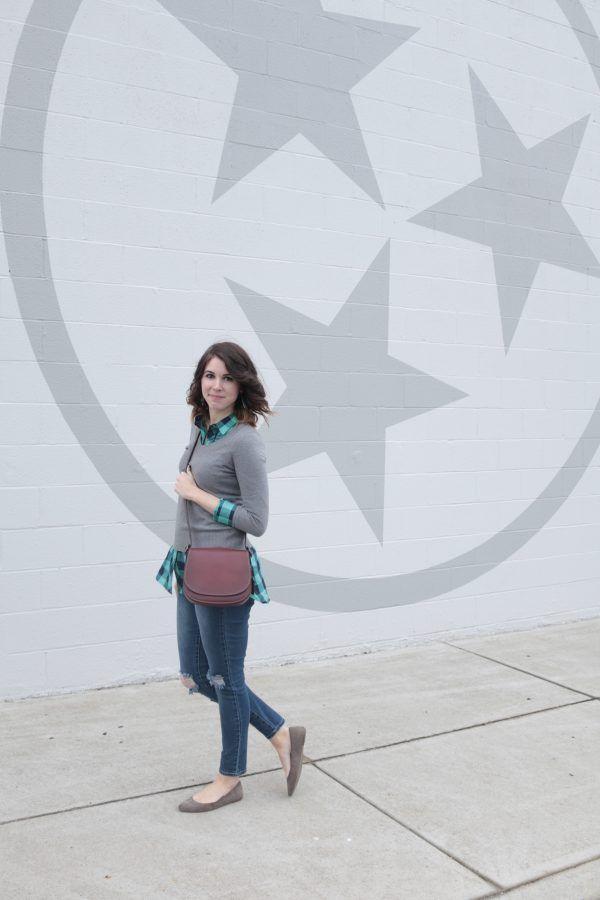 More Nashville Murals You Should Visit   Greta Hollar