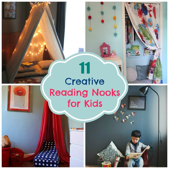 11 Creative Reading Nooks for Kidshttp://www.southwest.com/flight/viewCheckinDocument.html?disc=sdc%3A1378108171.788000%3AGZTsM-bcTXeDH00qPGXAhw%4034229689B8F514BCD0AF69D20A2D961F17B19A70&ss=0&int=&companyName=&cid=