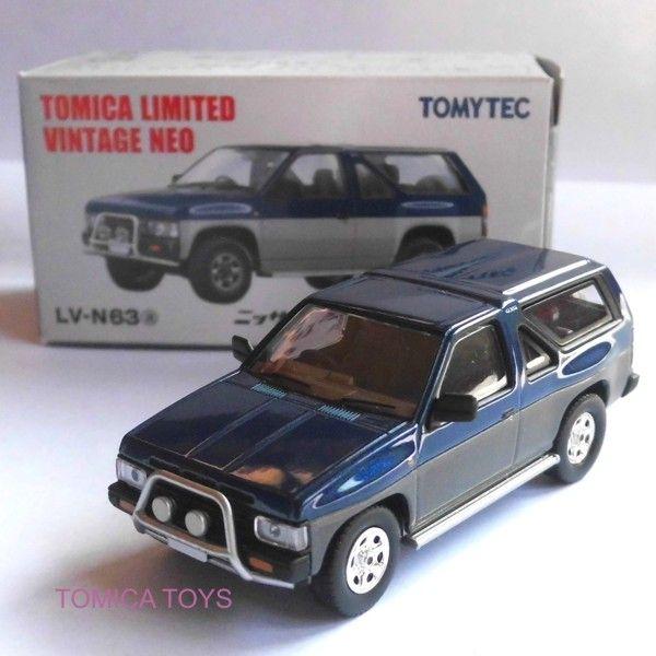tomica limited vintage lite ace - Penelusuran Google