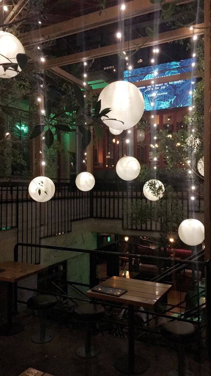 The Garden State hotel, flinders lane.  Instagram @gypsyrose.xo