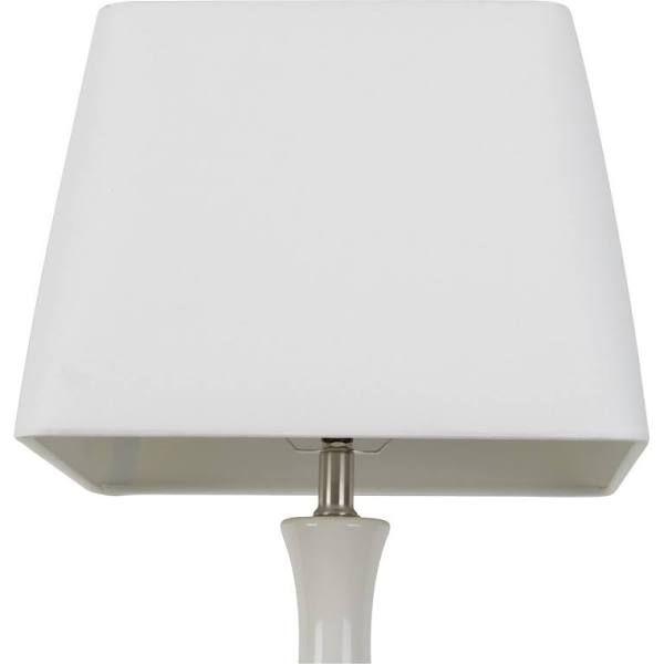 rectangular lamp shade under $20