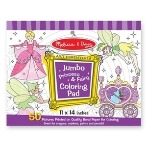 Unique Baby Coloring Pads - http://www.gotobaby.com/ – Shop for the best coloring pads available for babies at great prices.