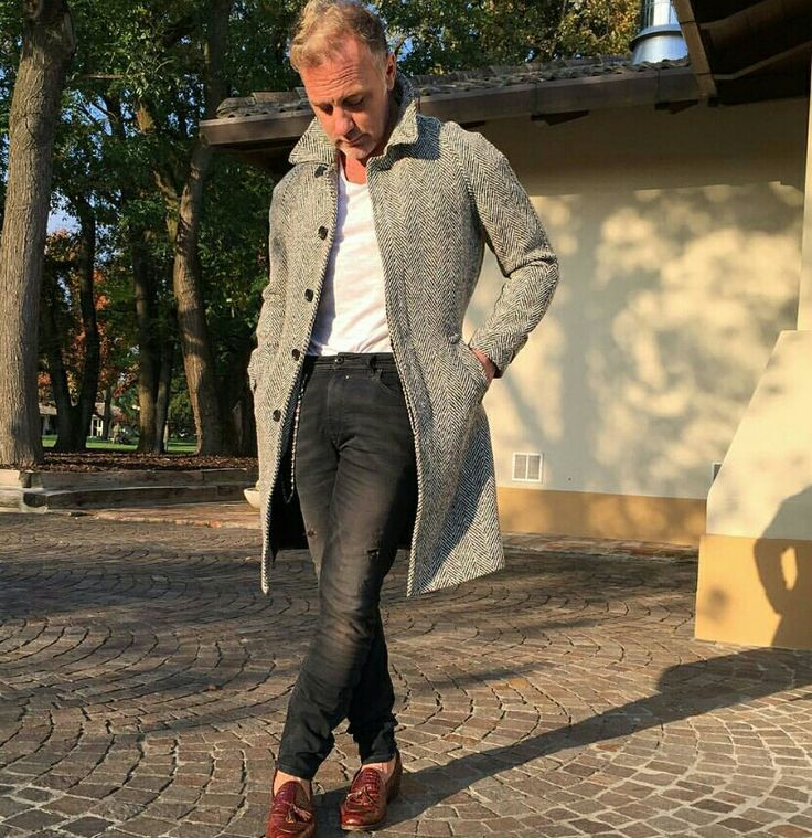 57 best images about Gianluca Vacchi on Pinterest