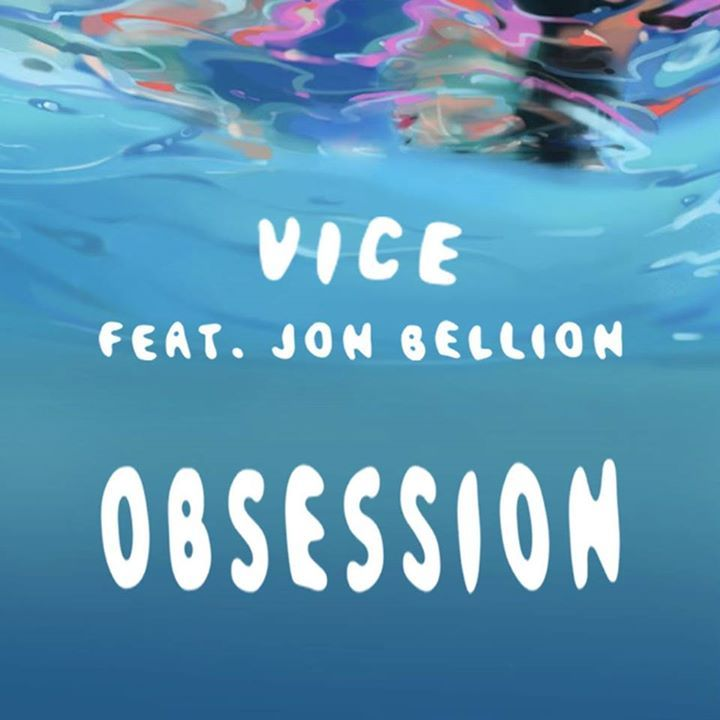 remixes: Vice - Obsession (feat Jon Bellion)  deorro remix  http://to.drrtyr.mx/2rnhvgf  #Vice #JonBellion #deorro #music #dancemusic #housemusic #edm #wav #dj #remix #remixes #danceremixes #dirrtyremixes