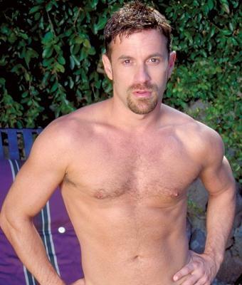 Sean Storm Gay 61