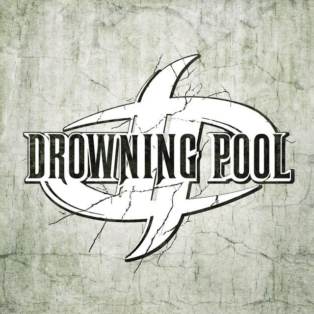 """Let The Sin Begin"" by Drowning Pool was added to my Rock this #CrazyTrain  playlist on Spotify"