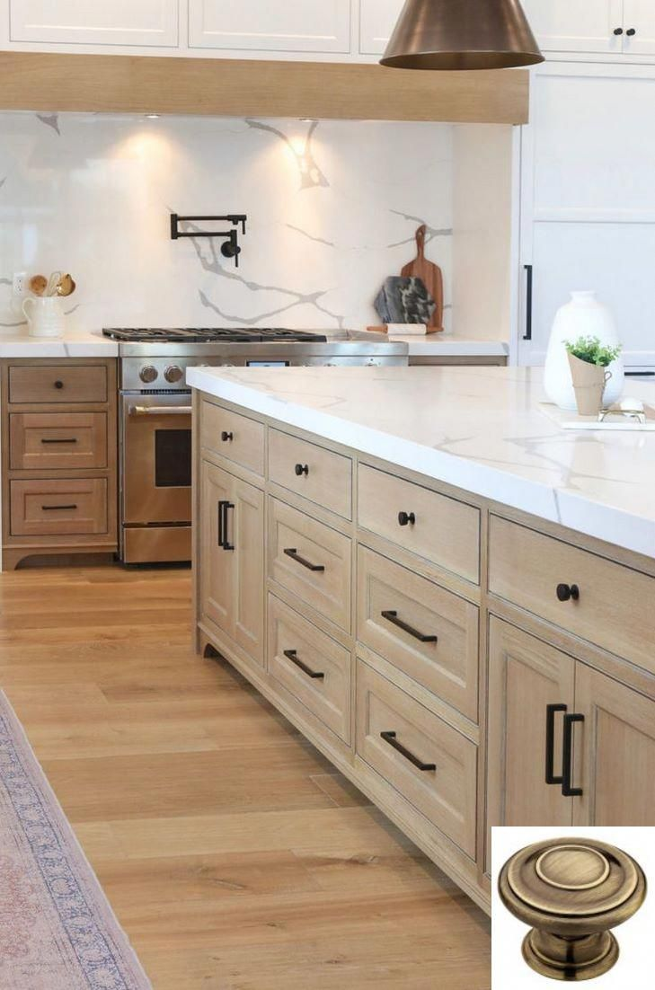 Dark Light Oak Maple Cherry Cabinetry And Best Way To Clean Wood Kitchen Cabinet Doors Chec Kitchen Remodel Small New Kitchen Cabinets Kitchen Renovation