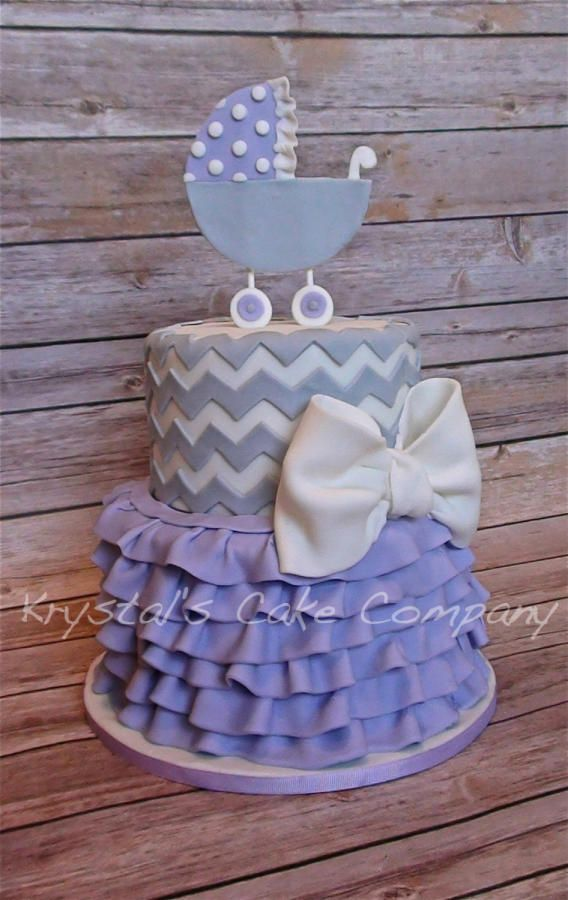 baby shower flowers flower baby showers french baby grey chevron baby