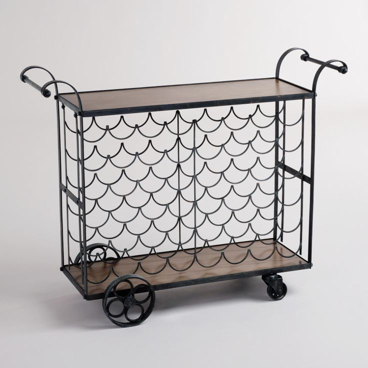 17 best images about swanky bar carts on pinterest backyards gold bar cart and bar. Black Bedroom Furniture Sets. Home Design Ideas