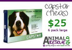 Wish List | Animal Rescue QLD INC.