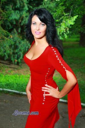Meet Foreign Women Online For