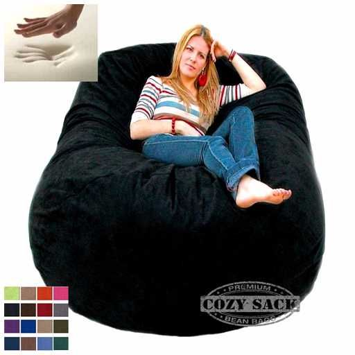 Best 25 Cheap Bean Bag Chairs Ideas On Pinterest