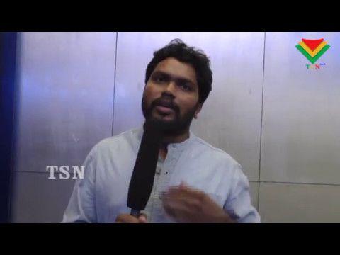 Yeidhavan Movie Review | Director Pa. Ranjith | Elan | Sri Ganesh | Rohit