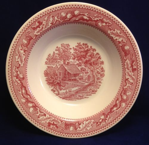 118 Best Images About Dinnerware On Pinterest Fine China