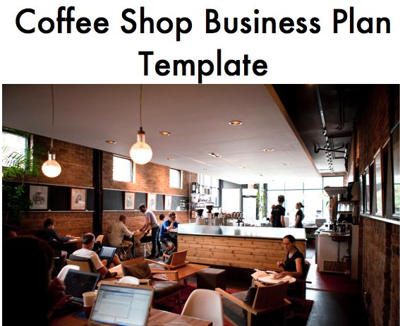 Die besten 25+ Coffee shop business plan Ideen auf Pinterest